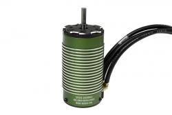 Castle - Brushless Motor 1515 - 2200KV - 4-Polig - Sensored CC-060-0063-00