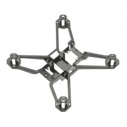 Dromida - Main Frame  Hovershot 120 FPV DIDE1281 Hobbico