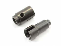 Ishima - Centre Drive Shaft Outdrive Cups (Front/Rear) ISH-010-015