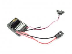 Ishima - ESC/Receiver Unit ISH-010-022