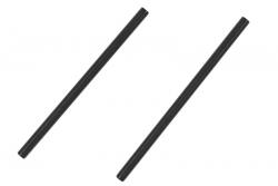 Ishima - Steering Hub Hinge Pins  (L=approx. 23mm) ISH-021-032