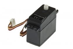 Ishima - 5-plug Servo ISH-021-072