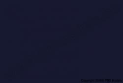Oracover - Corsair Blue ( Length : Roll 10m , Width : 60cm ) OR-21-019-010