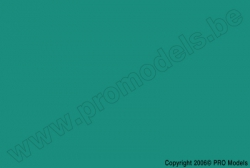 Oracover - Pearl Green ( Length : Roll 10m , Width : 60cm ) OR-21-047-010