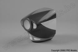 Protech RC - Cowling Tojeiro 50 T0405.14