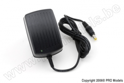 Protech RC - Adapter For Li-Po Charger T0508.026