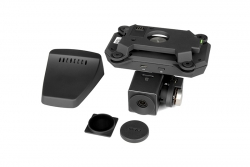 Vision Pack - 1080HD Camera - 3 Axis Gimbal - Wi-Fi Range Extender XR-16003