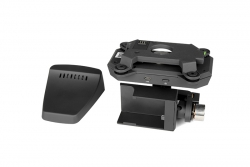 G-Pack - 3 Axis Gimbal for Go Pro Hero 3/4 - Wi-Fi Range Extender XR-16004