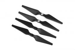 Propeller Pack (4) XR-16005