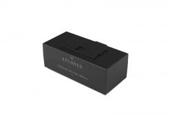 Smart Flight Battery (1) XR-16006