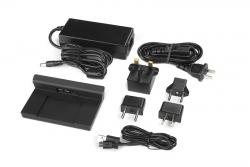 Battery Charging Kit (Set) XR-16007