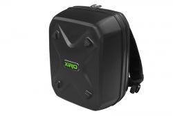 Xiro - Hardshell backpack for Explorer XR-16038