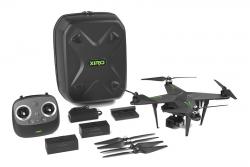 Xiro Explorer V Discovery ( Explorer V Dual Battery with Backpack )  XR-16072