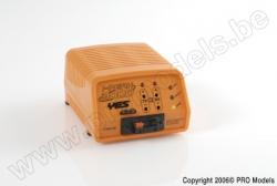 YES I-PEAK 3000 (AC/DC) EU Y-002-EU