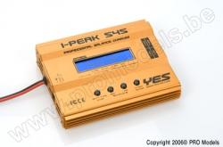 YES I-PEAK 545 Y-020