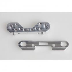 Querlenkerhalter 3mmHyper VS Graupner PS-GR02015
