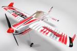 Ultra Flip 3D, infrared, ARF Kyosho 022-2400KY 1-022-2400KY