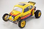 1/10 2WD EP Racing Buggy BEET Kyosho 30614BKY 1-30614BKY