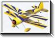 Dekorbogen Pitts S12 Robbe 31890004 1-31890004