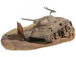 T-34/76 Modell 1940 Revell 03212