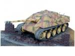 Sd.Kfz.173 Jagdpanther Revell 03232