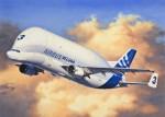 Airbus A300-600 ST Beluga Revell 04206
