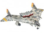 Arado Ar(E) 555 Revell 04367