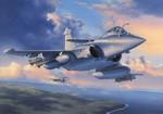 Dassault Rafale M Revell 04517