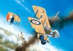 De Havilland D.H.2 Revell 04677
