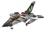 Tornado TigermeetEye of the Revell 04695