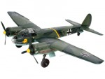 Junkers Ju 88A-1 Revell 04728