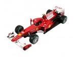 Ferrari F10 Revell 07099