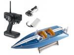 Speedboat Silvestris RTR Revell 24114
