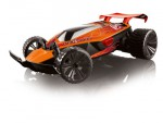 Hell Storm Buggy GHz / Design Revell 24561