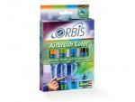 Orbis Papierpatronen Set I Revell 30101