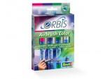 Orbis Papierpatronen Set II Revell 30102