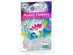 Schablonen-Set Power Flowers Revell 30200