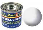 weiß, glänzend Revell 32104