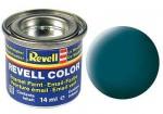 seegrün, matt Revell 32148