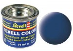 blau, matt Revell 32156