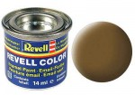 erdfarbe, matt Revell 32187