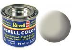 beige, matt Revell 32189