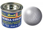 eisen, metallic Revell 32191