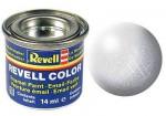aluminium, metallic Revell 32199