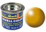 lufthansa-gelb, seidenmatt Revell 32310