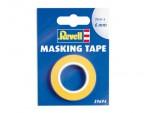 Masking Tape 6mm Revell 39694
