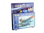 Model Set Arado Ar 196 A-3 Revell 63994