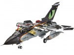 Model Set Tornado TigermeetE Revell 64695