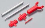 AquaCraft Löschmonitor für Rescue 17 AQUB7952