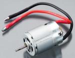 Elektromotor, für Wasserpumpe AQUG1064